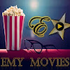 Emy Movies