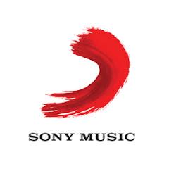 Sony Music Germany Trailer & Spots