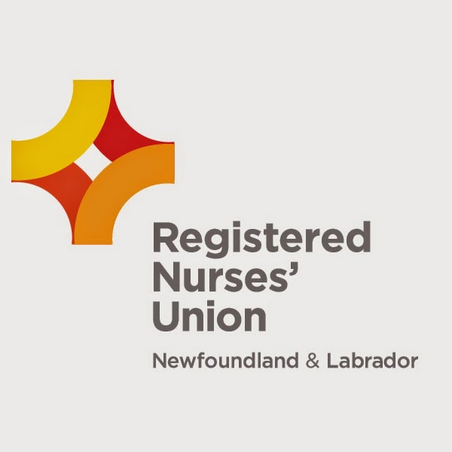 how to become a registered nurse in newfoundland
