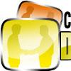 cleonesdigital consutoria web
