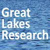Great Lakes Research