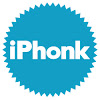 iphonkapps