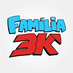 Família 3K