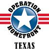 OperationHomefrontTX