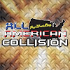 AAPWCollision