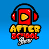 After School Show