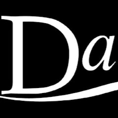 DanzeOfficial