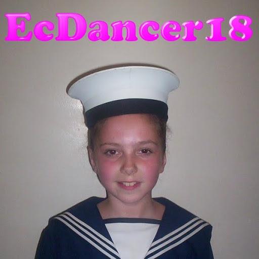 EcDancer18