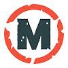 MetFilm School
