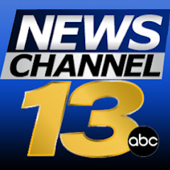 Colorado news and weather information from KRDO NewsChannel 13