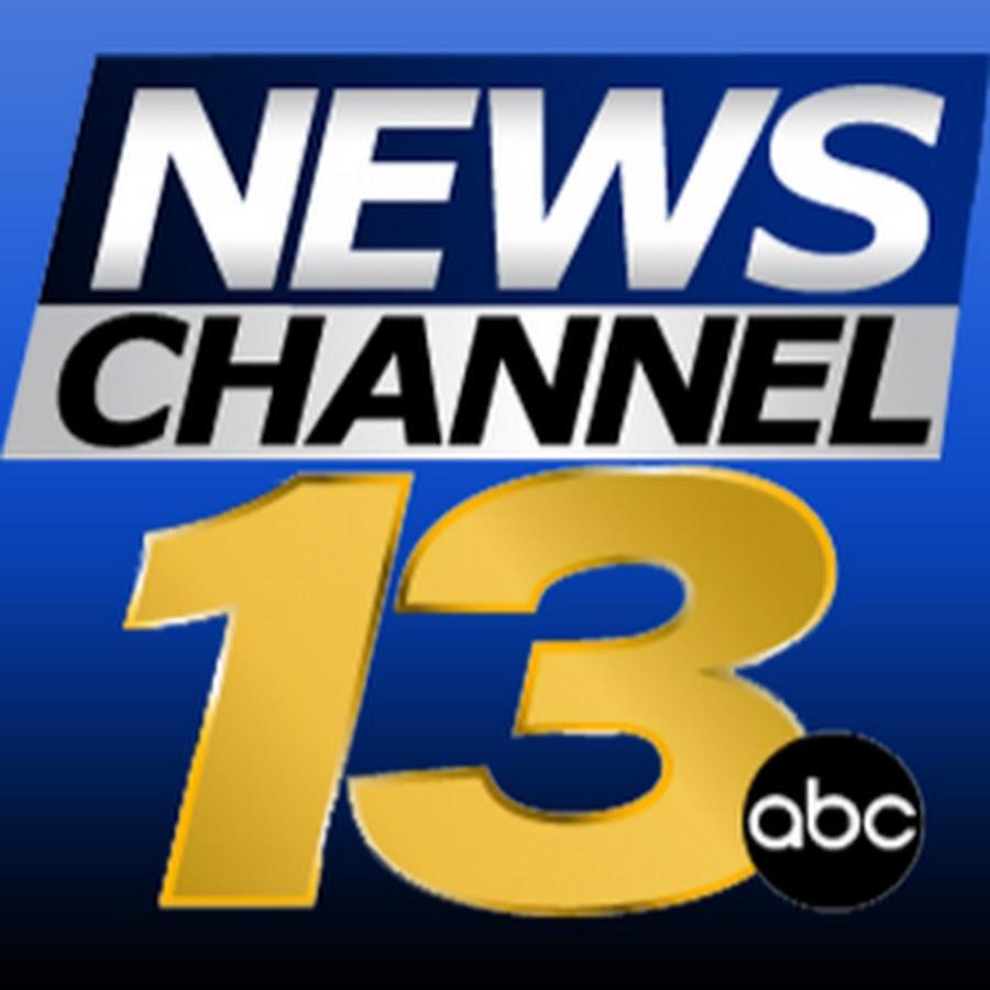Denver News Radar: Colorado News And Weather Information From KRDO
