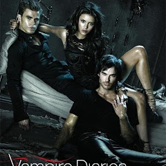 Fortheloveofvampire