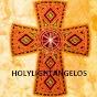 holylightangelos