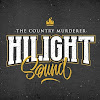 Hi-Light Sound