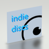 Indie Discs