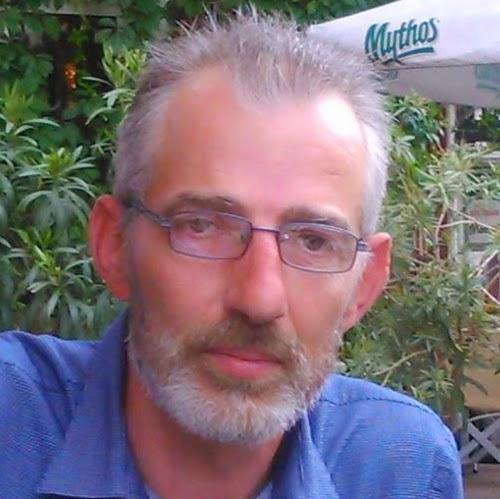 Michail Bikakis