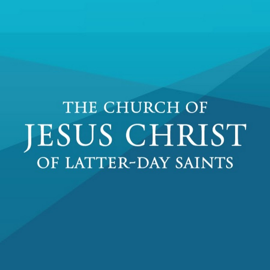 the church of jesus christ of latter day saints youtube