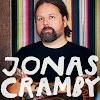 Jonas Cramby