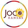 Johnson County, KS Government