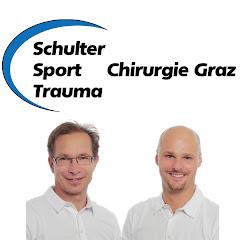 Boldin & Pichler Sporttraumatologie OG