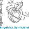 Internationella Engelska Gymnasiet