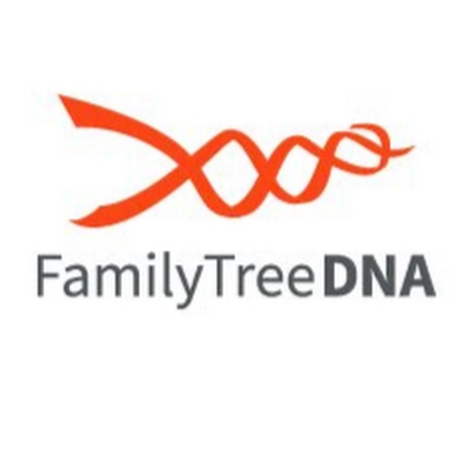 Family Tree Dna Youtube