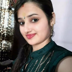 Indian bhabhi sex & romance