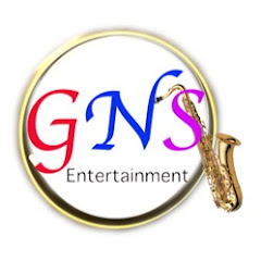 GNS Production