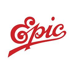 EpicRecords