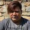 Uttam Shrestha