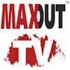 MaxoutTV