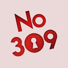 No: 309