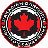 Canadian Garrison 501