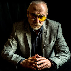 Graham Parker - Topic