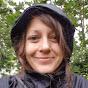 Katie Indicrow IndiCrow Energetics