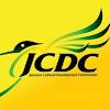 JCDC JAMAICA