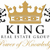 King Real Estate Group