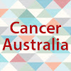 CancerAustralia