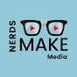 NerdsMakeMedia