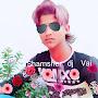 Samsher Khan