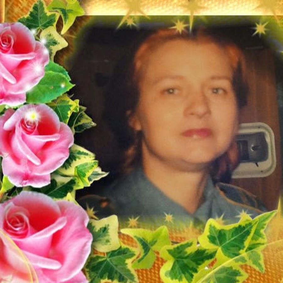 Готовим с Ириной Хлебниковой - Google+