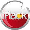 iplackTV