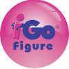 iGoFigureDOTcom