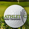 athleticgolftraining