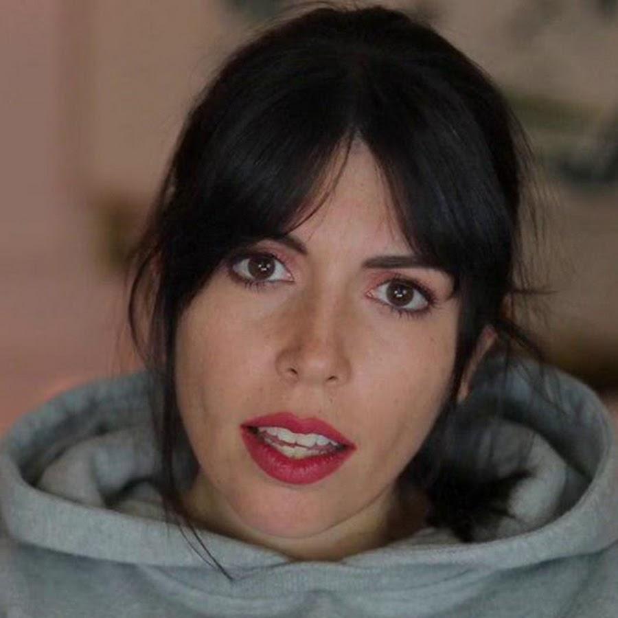 Yael Farache