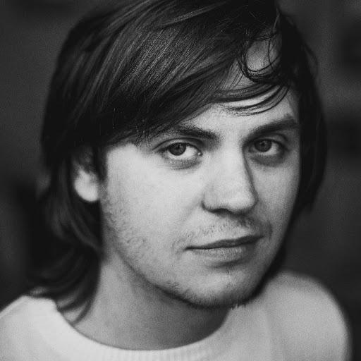 Станислав Чернобровкин