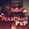 Madcroc PvP