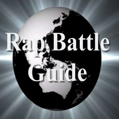 Rap Battle Guide