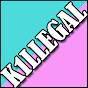 K1LLEGAL
