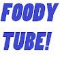 Foody Tube